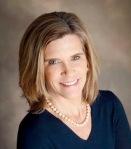 Ginny Porowski, MA, LPC